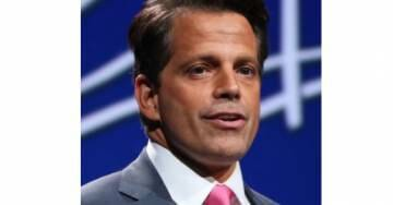Wow! Scaramucci Meets With Never-Trump Leader Bill Kristol – Discuss How to Force Trump off 2020 Ballot