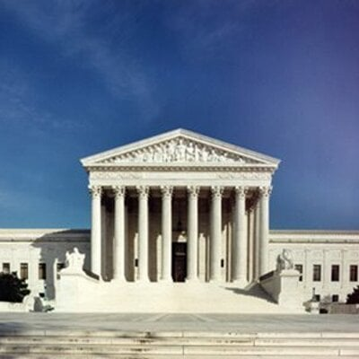 BREAKING: Supreme Court Refuses to Review Pennsylvania Election Cases – Alito, Gorsuch and Thomas Dissent