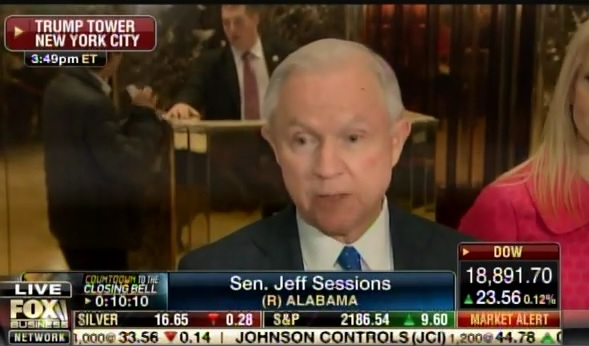 sessions-romney