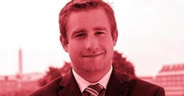 Obama Admin Attorneys Team with Seth Rich's Brother – Sue Private Eye Team Investigating Seth Rich