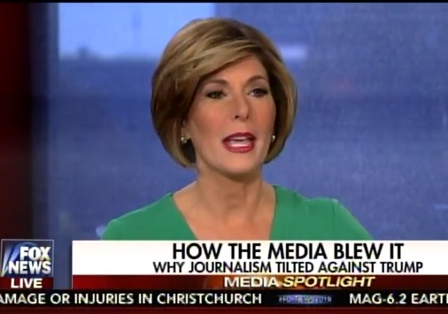 sharyl-attkisson-media-bias