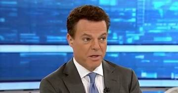 """Twitter Users LIGHT UP Shepard Smith After He Accuses Trump White House of """"Lie After Lie"""""""