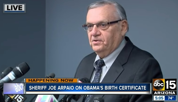 sheriff-joe-birth-certificate