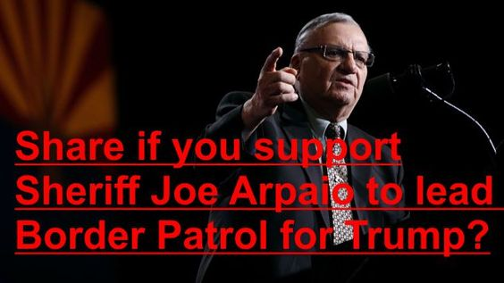 sheriff-joe-border-patrol