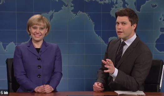 snl-al-right
