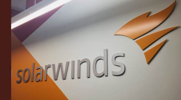 SolarWinds HQ Raided in Austin — More News Coming on CEO and Executive Vice President (Update)