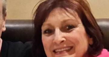South Africa: Hate Crimes Expert and Psychologist Slaughtered in Her Home, Throat Slit and Stabbed Multiple Times