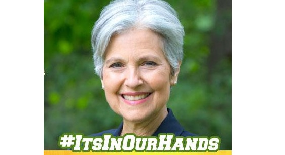 stein-in-our-hands