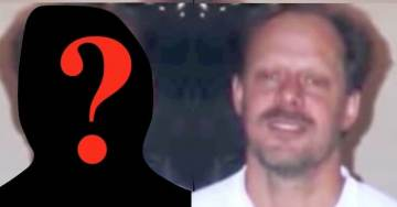 "Child Porn Discovered On Vegas Shooter Stephen Paddock's Computer As FBI Investigates New ""Mystery Man"""