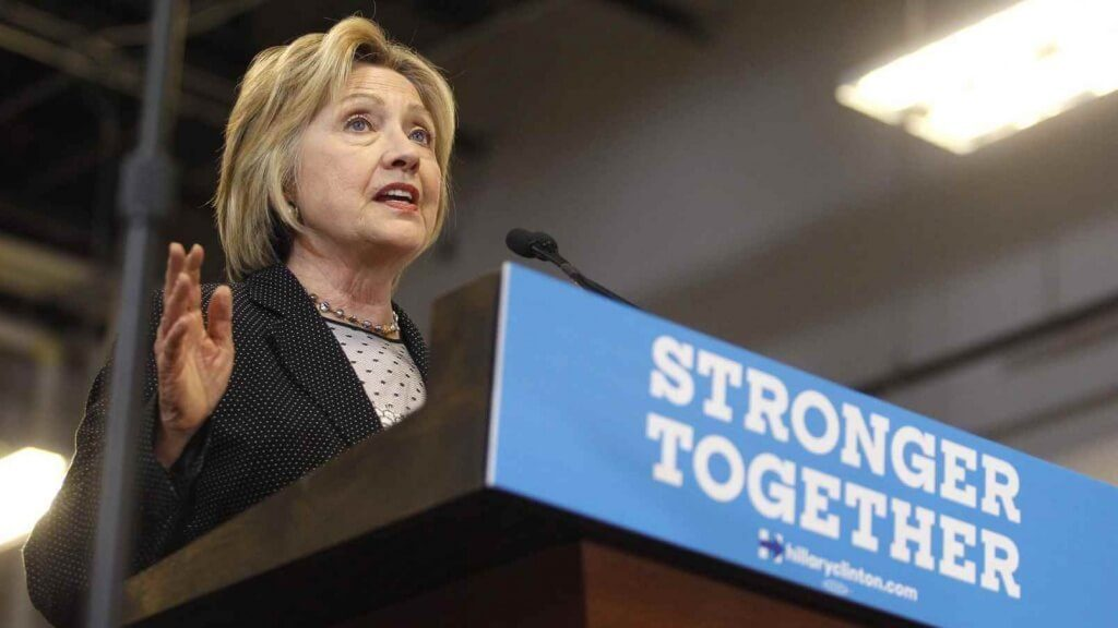 stronger-together-hillary