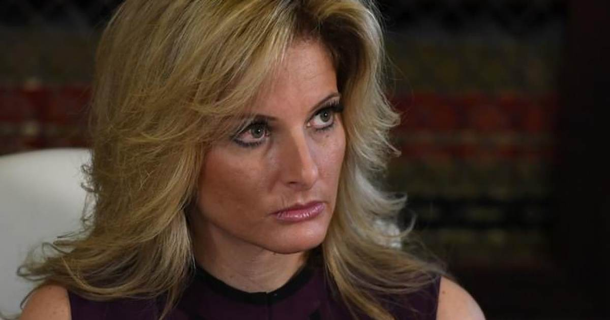 photo image NY Judges Rule Debunked Trump Accuser Can Proceed with Defamation Case Against President Trump