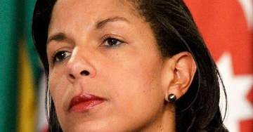 Judicial Watch Submits Court-Ordered Discovery Plan – Seeks Depositions of Susan Rice and Ben Rhodes on Hillary Clinton Email Scandal