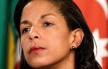 The Silence Is Broken! Susan Rice Just Drops Shocking Admission, Look What She Is Blaming The UN For (Video)