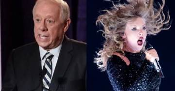 After Taylor Swift Endorsement, Tennessee Democrat Bredesen Drops 14 Points in Polls