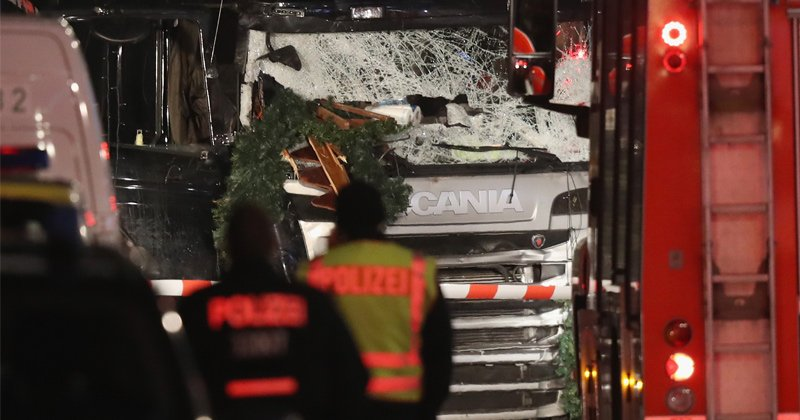 truck-crash-berlin-attack