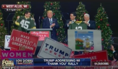 trump-45-shirt-packers