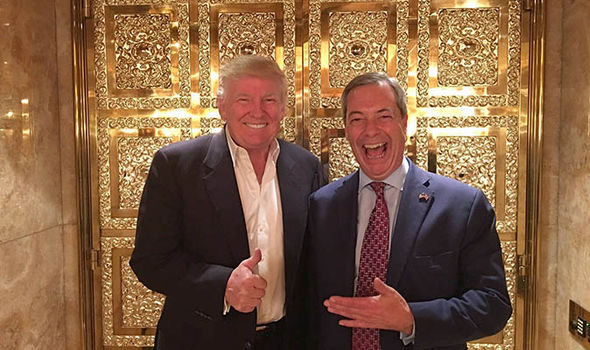 trump-and-farage