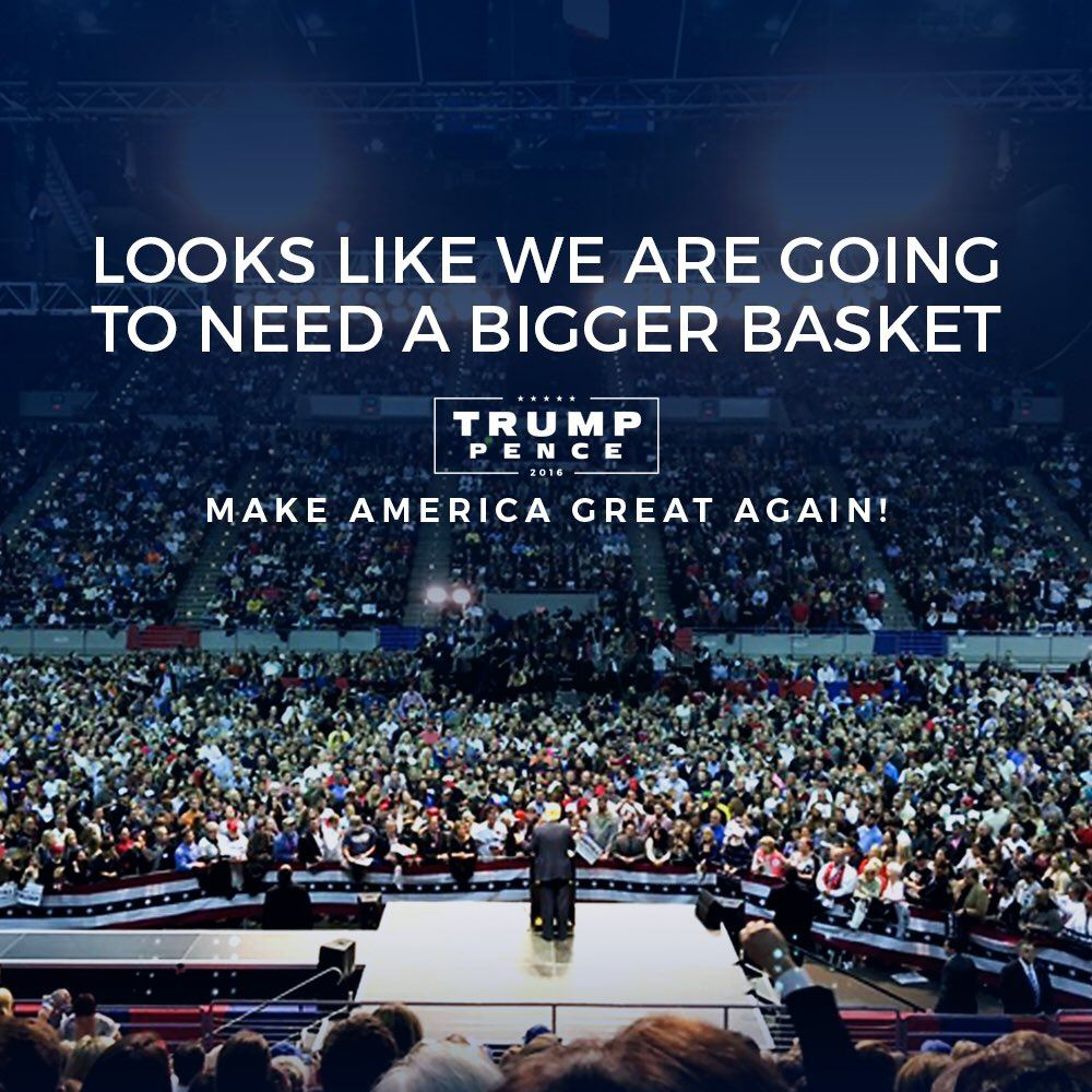 trump-bigger-basket