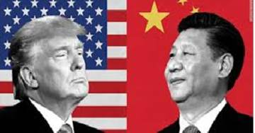 ANOTHER HUGE WIN FOR AMERICA! China Plans $1 Trillion Buying Spree of US Goods to Reconfigure Trade Imbalances