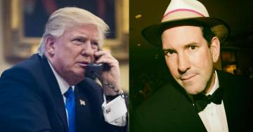 Did Matt Drudge Predict Omnibus Bill Disaster? Media Icon Warned Paul Ryan Blocked 'Trump Revolution Indefinitely' With 2017 Budget Betrayal