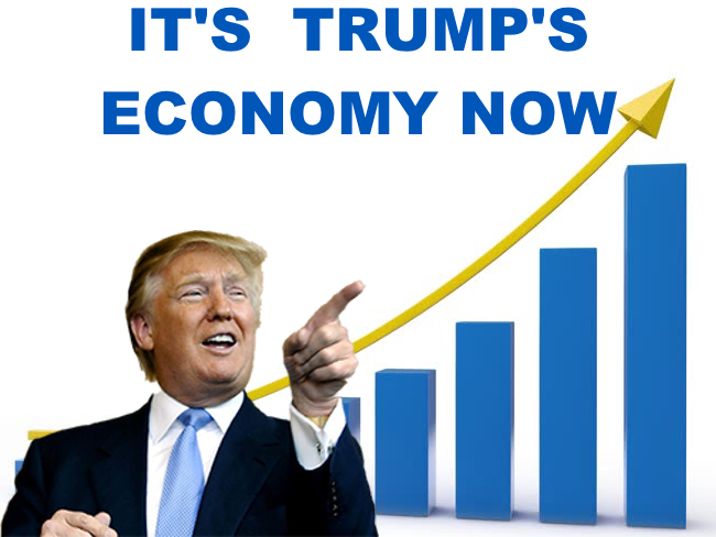 US Corporations Expect Best 1st Quarter Profits Ever! -- Net Income After Taxes Expected to Increase 14% An Unheard of Number!