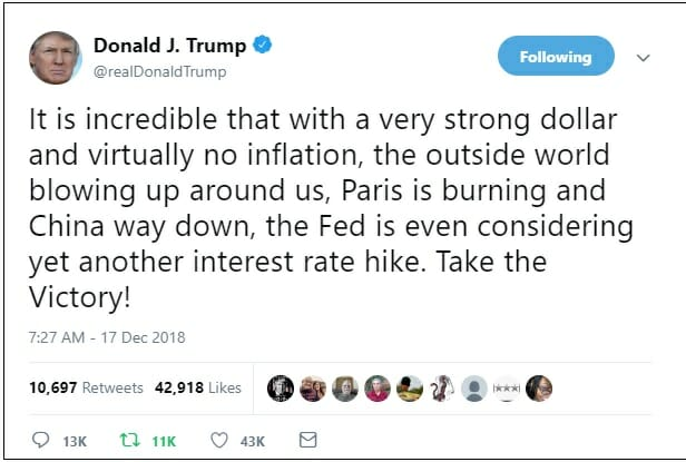 https://www.thegatewaypundit.com/wp-content/uploads/trump-fed-rate-.jpg