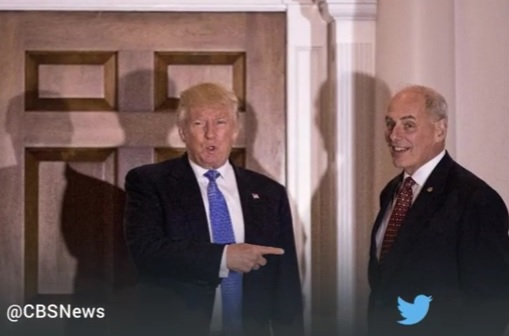 trump-general-kelly