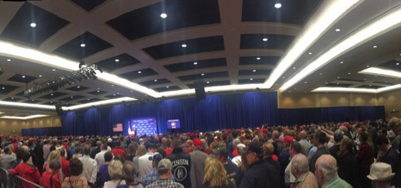 trump-green-bay-rally
