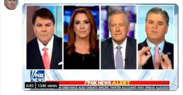 Mark Meadows: There Are Sitting Ambassadors Who Were Involved with Deep State Coup to Get Trump (VIDEO)