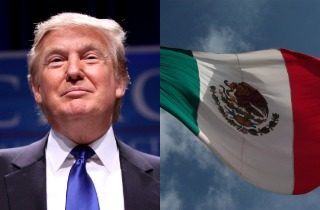 trump-mexico-flag