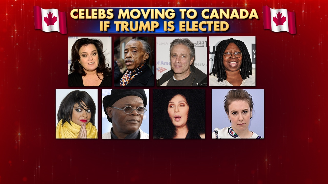 trump movers