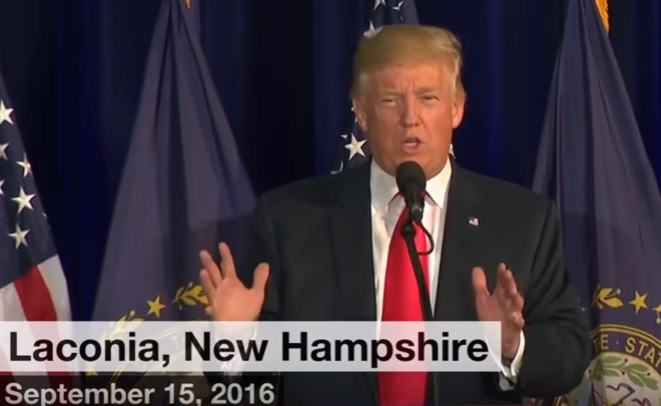 trump-new-hampshire-press