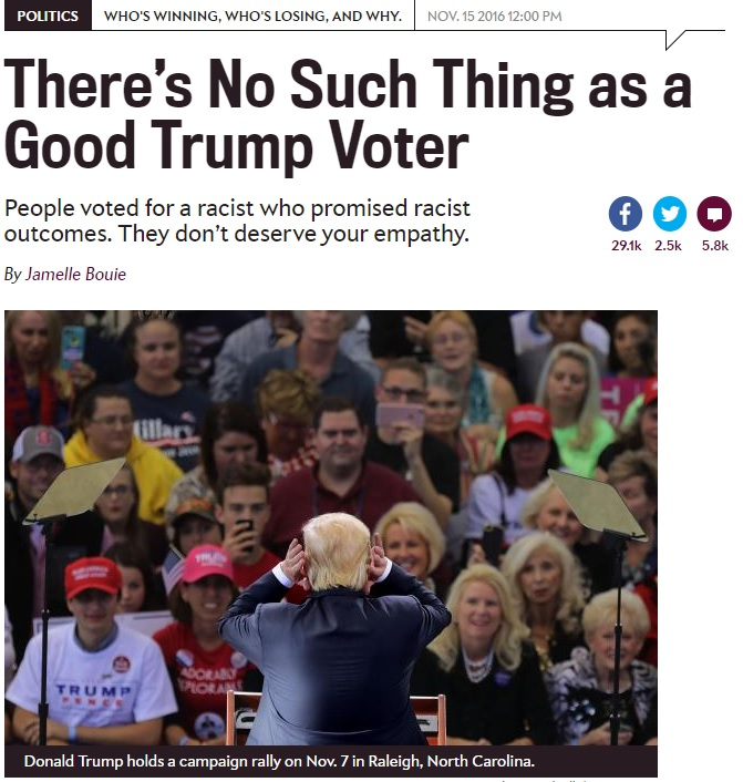 trump-slate-voter-screed-hate