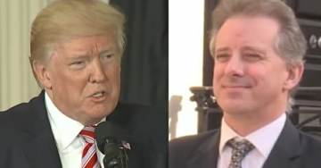MUST READ: The 10 Red Flags the FBI Should Have Identified that TOTALLY Invalidated Christopher Steele and His Junk Trump-Russia Dossier