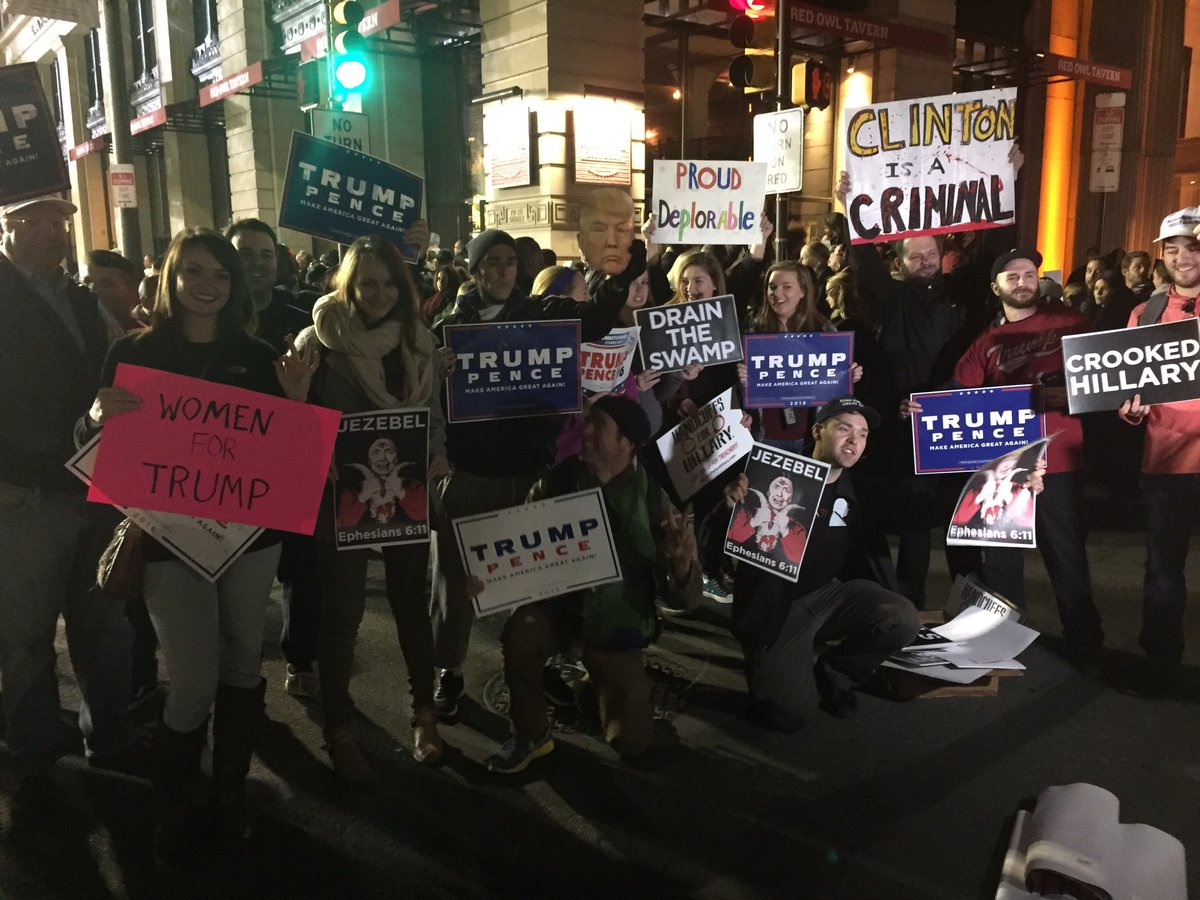 trump-voters-philly