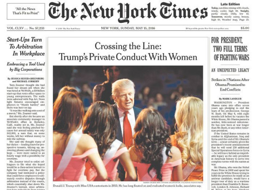 trump-women-hit-piece-new-york-times