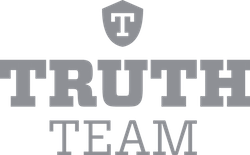 truth team logo