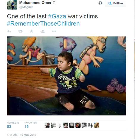 twitter-palestine-child-limbs