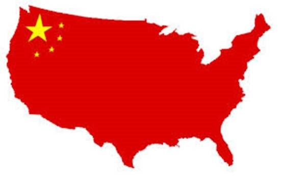 us commie state
