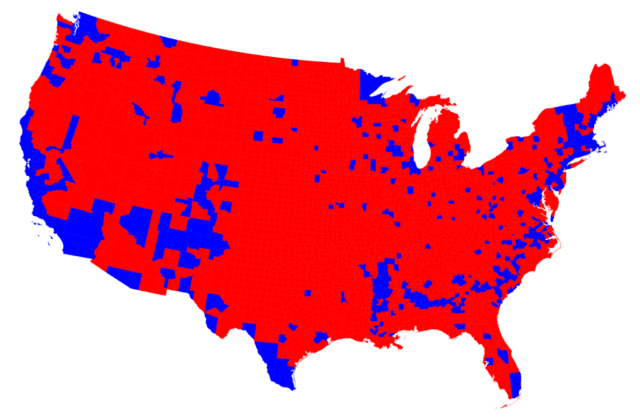 us-trump-counties-election