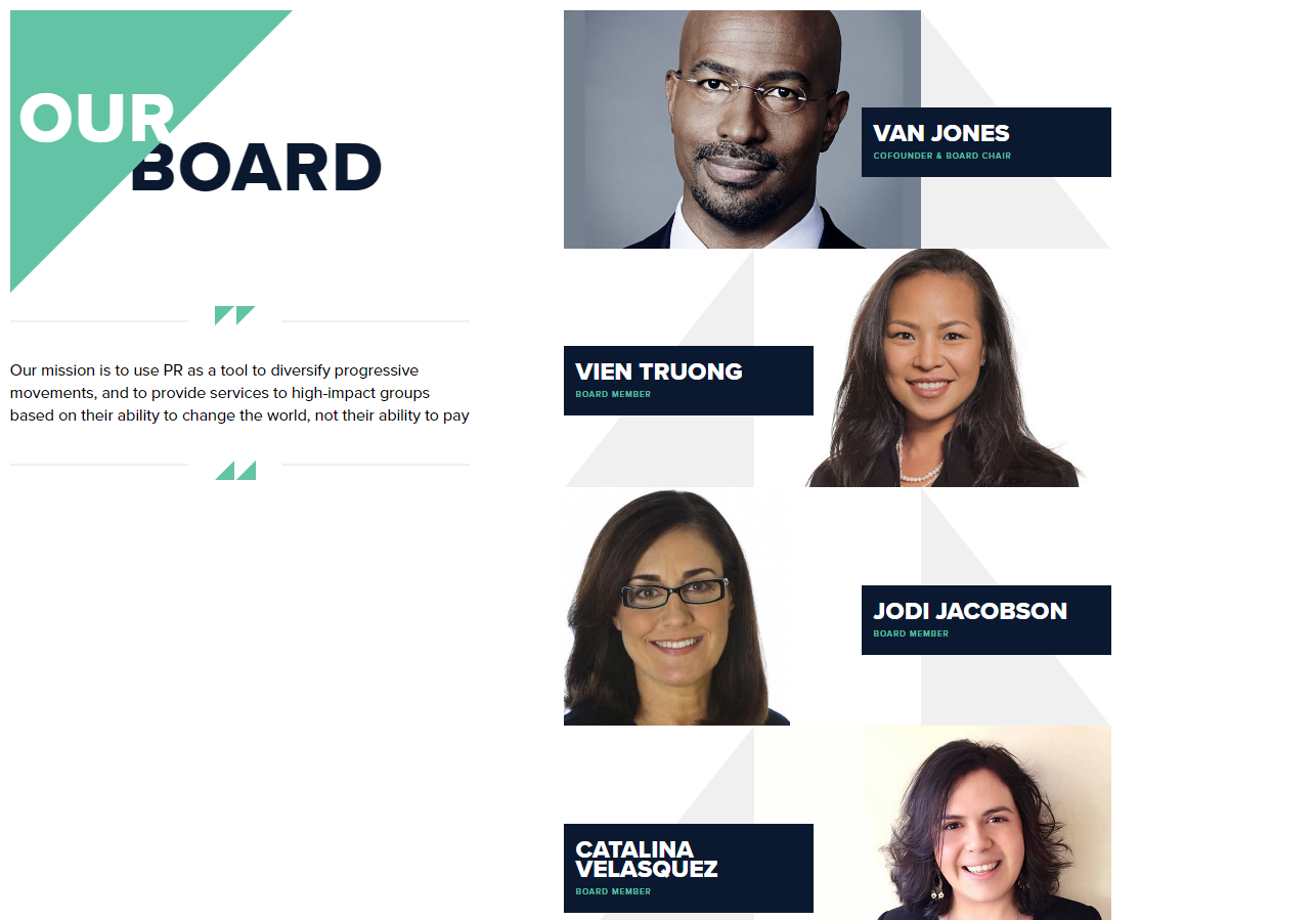 van-jones-board-megaphonestrategies