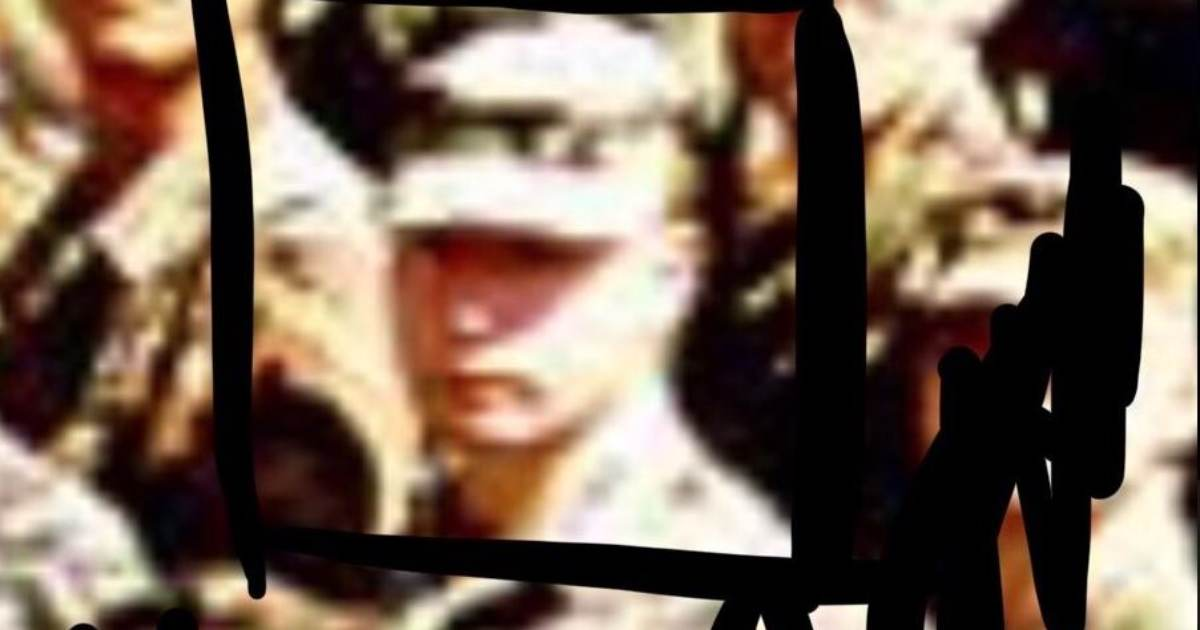 "REVEALED: During Ranger School Lt. Col. Vindman's Peers Said He Was ""Lazy and a Chow Thief"" – They Wanted Him Out"