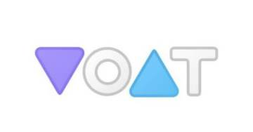 Social Media Platform VOAT Goes Offline, Top Site in 'Drain the Swamp' Fight – Users Suspect Deep State Interference …Update: Back Up