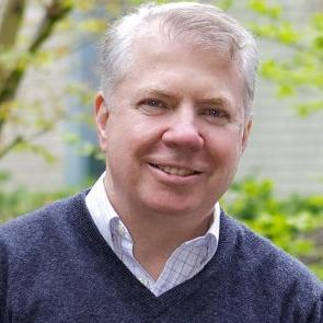 Seattle Mayor Who Sued Trump Over Sanctuary City EO Accused of Decades Old Sexual Abuse of Teenagers
