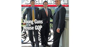 Weekly Standard to Shut Down After 23 Years – Last Issue to Publish on Dec. 17th
