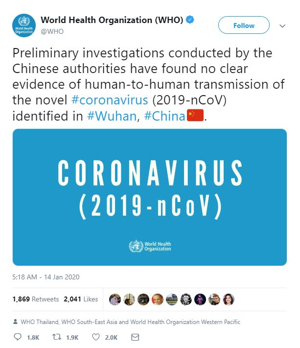 who-coronavirus-spread-error-tweet.jpg
