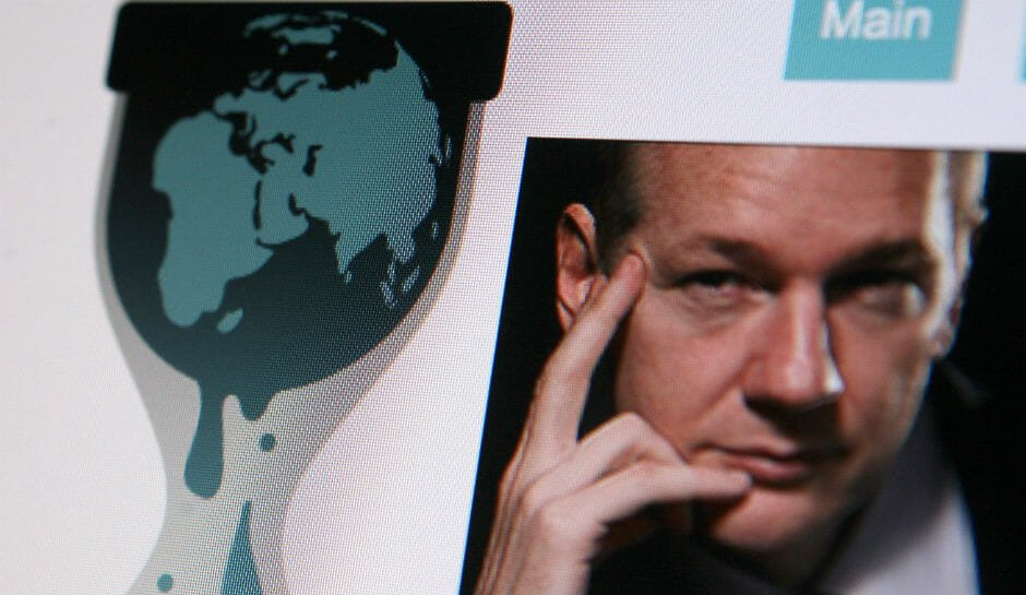 WikiLeaks Seeks Donations to Counter-Sue the DNC: 'Discovery Will Be Amazing Fun'