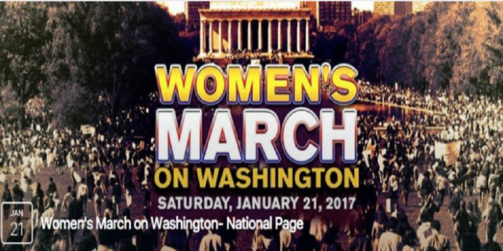 women-march-dc
