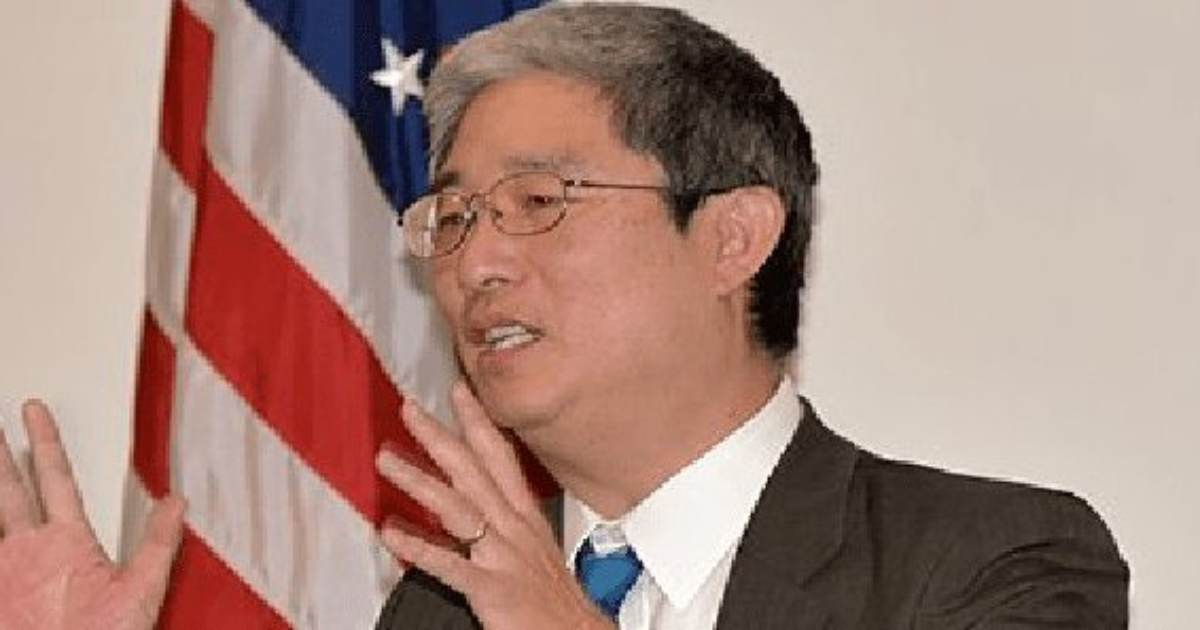 photo image READ: Judicial Watch Releases Email Exchange Between State Department Official and Bruce Ohr Targeting Trump Weeks AFTER…