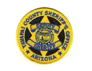 Arizona Sheriff's Office Issues Odd Public Statement on Rumors of Canvassers Asking Residents How They Voted in Prescott, AZ